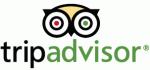 Tripadvisor-logo-300x140